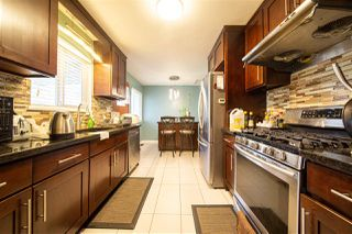 Photo 9: 1429 SMITH Avenue in Coquitlam: Central Coquitlam House for sale : MLS®# R2528367