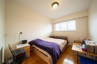 Photo 13: 1429 SMITH Avenue in Coquitlam: Central Coquitlam House for sale : MLS®# R2528367