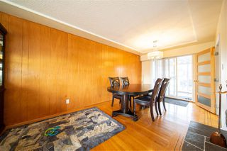 Photo 7: 1429 SMITH Avenue in Coquitlam: Central Coquitlam House for sale : MLS®# R2528367