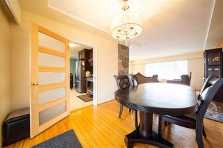 Photo 8: 1429 SMITH Avenue in Coquitlam: Central Coquitlam House for sale : MLS®# R2528367