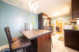 Photo 12: 1429 SMITH Avenue in Coquitlam: Central Coquitlam House for sale : MLS®# R2528367
