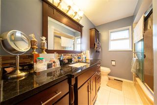 Photo 14: 1429 SMITH Avenue in Coquitlam: Central Coquitlam House for sale : MLS®# R2528367