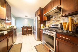 Photo 10: 1429 SMITH Avenue in Coquitlam: Central Coquitlam House for sale : MLS®# R2528367