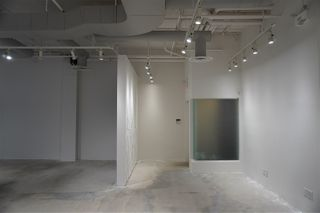 Photo 2: 210 1595 W BROADWAY in Vancouver: Fairview VW Office for lease (Vancouver West)  : MLS®# C8036014