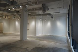 Photo 6: 210 1595 W BROADWAY in Vancouver: Fairview VW Office for lease (Vancouver West)  : MLS®# C8036014