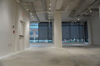 Photo 1: 210 1595 W BROADWAY in Vancouver: Fairview VW Office for lease (Vancouver West)  : MLS®# C8036014