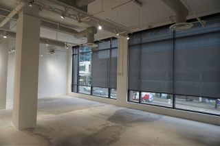 Photo 3: 210 1595 W BROADWAY in Vancouver: Fairview VW Office for lease (Vancouver West)  : MLS®# C8036014