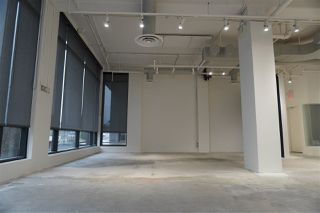 Photo 4: 210 1595 W BROADWAY in Vancouver: Fairview VW Office for lease (Vancouver West)  : MLS®# C8036014
