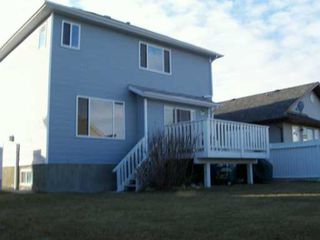Photo 8: : Airdrie Residential Detached Single Family for sale : MLS®# C3195307