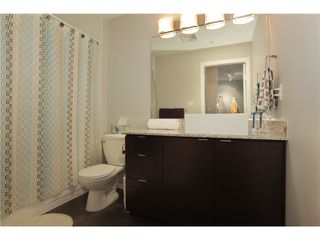 "Photo 21: 310 298 E 11TH Avenue in Vancouver: Mount Pleasant VE Condo for sale in ""Sophia/Mount Pleasant"" (Vancouver East)  : MLS®# V936963"