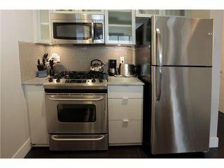 "Photo 18: 310 298 E 11TH Avenue in Vancouver: Mount Pleasant VE Condo for sale in ""Sophia/Mount Pleasant"" (Vancouver East)  : MLS®# V936963"