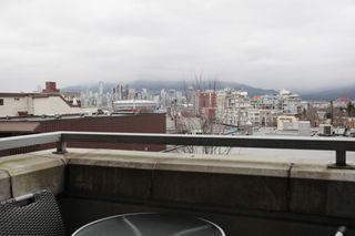 "Photo 4: 310 298 E 11TH Avenue in Vancouver: Mount Pleasant VE Condo for sale in ""Sophia/Mount Pleasant"" (Vancouver East)  : MLS®# V936963"