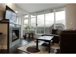 "Photo 15: 310 298 E 11TH Avenue in Vancouver: Mount Pleasant VE Condo for sale in ""Sophia/Mount Pleasant"" (Vancouver East)  : MLS®# V936963"
