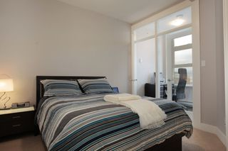 "Photo 8: 310 298 E 11TH Avenue in Vancouver: Mount Pleasant VE Condo for sale in ""Sophia/Mount Pleasant"" (Vancouver East)  : MLS®# V936963"