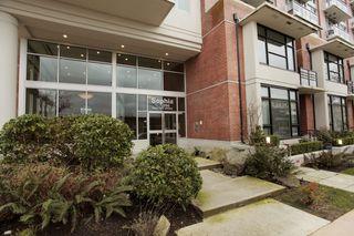 "Photo 11: 310 298 E 11TH Avenue in Vancouver: Mount Pleasant VE Condo for sale in ""Sophia/Mount Pleasant"" (Vancouver East)  : MLS®# V936963"