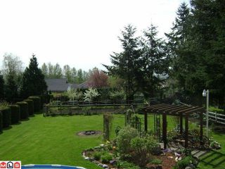 Photo 2: 29322 SUNVALLEY Crescent in Abbotsford: Aberdeen House for sale : MLS®# F1210785