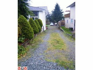 Photo 10: 29322 SUNVALLEY Crescent in Abbotsford: Aberdeen House for sale : MLS®# F1210785