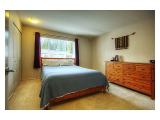 """Photo 6: 57 101 FRASER Street in Port Moody: Port Moody Centre Townhouse for sale in """"CORBEAU"""" : MLS®# V966315"""