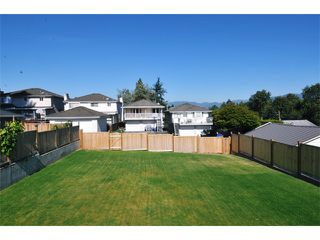 Photo 6: 8269 17TH Avenue in Burnaby: East Burnaby House for sale (Burnaby East)  : MLS®# V969509