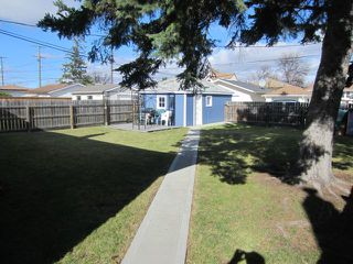 Photo 16: 797 Machray Avenue in WINNIPEG: North End Residential for sale (North West Winnipeg)  : MLS®# 1221020