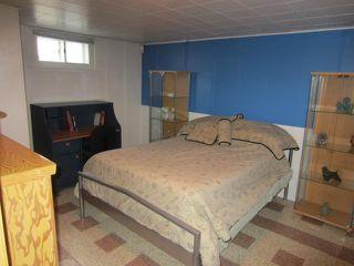 Photo 12: 797 Machray Avenue in WINNIPEG: North End Residential for sale (North West Winnipeg)  : MLS®# 1221020
