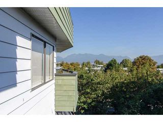 Photo 7: 321 710 E 6TH Avenue in Vancouver: Mount Pleasant VE Condo for sale (Vancouver East)  : MLS®# V985686