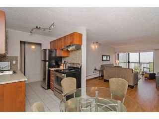 Photo 4: 321 710 E 6TH Avenue in Vancouver: Mount Pleasant VE Condo for sale (Vancouver East)  : MLS®# V985686