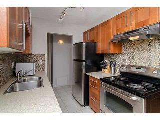 Photo 3: 321 710 E 6TH Avenue in Vancouver: Mount Pleasant VE Condo for sale (Vancouver East)  : MLS®# V985686