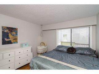 Photo 9: 321 710 E 6TH Avenue in Vancouver: Mount Pleasant VE Condo for sale (Vancouver East)  : MLS®# V985686