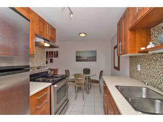 Photo 2: 321 710 E 6TH Avenue in Vancouver: Mount Pleasant VE Condo for sale (Vancouver East)  : MLS®# V985686