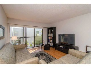 Photo 5: 321 710 E 6TH Avenue in Vancouver: Mount Pleasant VE Condo for sale (Vancouver East)  : MLS®# V985686
