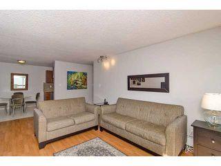Photo 8: 321 710 E 6TH Avenue in Vancouver: Mount Pleasant VE Condo for sale (Vancouver East)  : MLS®# V985686