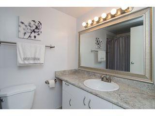 Photo 10: 321 710 E 6TH Avenue in Vancouver: Mount Pleasant VE Condo for sale (Vancouver East)  : MLS®# V985686