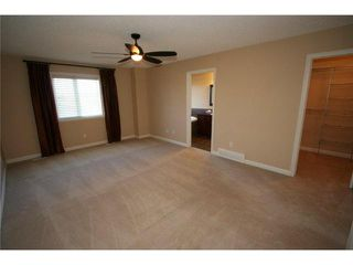 Photo 15: 32 MIKE RALPH Way SW in CALGARY: Garrison Green Townhouse for sale (Calgary)  : MLS®# C3557890