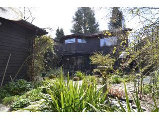 Photo 8: 4265 W 16TH Avenue in Vancouver: Point Grey House for sale (Vancouver West)  : MLS®# V1004865