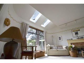 Photo 3: 4265 W 16TH Avenue in Vancouver: Point Grey House for sale (Vancouver West)  : MLS®# V1004865