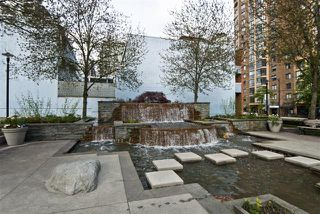 Photo 15: 2301 1155 Homer Street in City Crest: Yaletown Home for sale ()  : MLS®# V945611