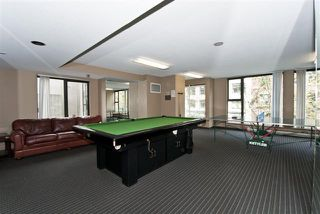Photo 12: 2301 1155 Homer Street in City Crest: Yaletown Home for sale ()  : MLS®# V945611