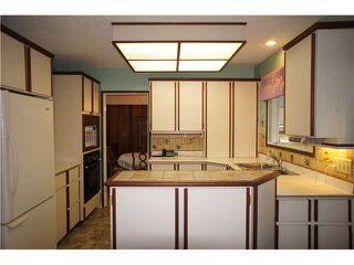 Photo 10: 6159 MALVERN AV in Burnaby: Upper Deer Lake House for sale (Burnaby South)  : MLS®# V1010757