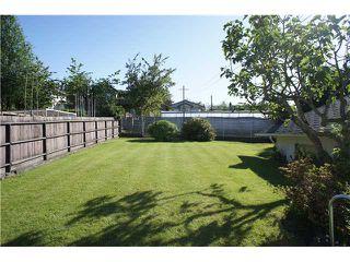 Photo 19: 6159 MALVERN AV in Burnaby: Upper Deer Lake House for sale (Burnaby South)  : MLS®# V1010757