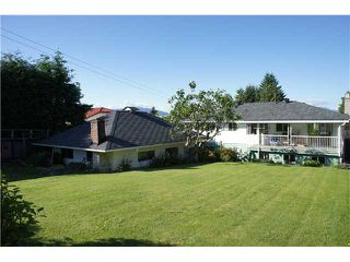 Photo 20: 6159 MALVERN AV in Burnaby: Upper Deer Lake House for sale (Burnaby South)  : MLS®# V1010757