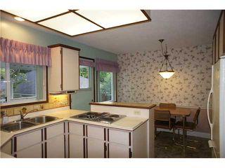 Photo 12: 6159 MALVERN AV in Burnaby: Upper Deer Lake House for sale (Burnaby South)  : MLS®# V1010757