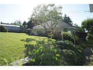 Photo 21: 6159 MALVERN AV in Burnaby: Upper Deer Lake House for sale (Burnaby South)  : MLS®# V1010757