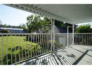 Photo 16: 6159 MALVERN AV in Burnaby: Upper Deer Lake House for sale (Burnaby South)  : MLS®# V1010757
