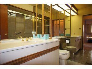 Photo 14: 6159 MALVERN AV in Burnaby: Upper Deer Lake House for sale (Burnaby South)  : MLS®# V1010757