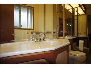 Photo 13: 6159 MALVERN AV in Burnaby: Upper Deer Lake House for sale (Burnaby South)  : MLS®# V1010757