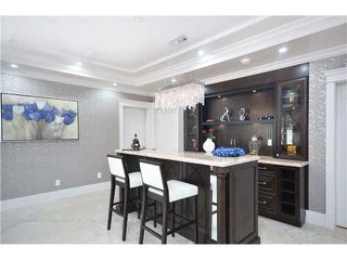 Photo 13: 6908 FREMLIN Street in Vancouver: South Cambie House for sale (Vancouver West)  : MLS®# V1016443