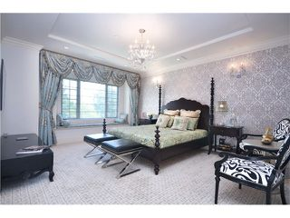 Photo 9: 6908 FREMLIN Street in Vancouver: South Cambie House for sale (Vancouver West)  : MLS®# V1016443