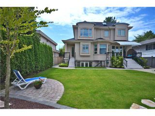 Photo 17: 6908 FREMLIN Street in Vancouver: South Cambie House for sale (Vancouver West)  : MLS®# V1016443