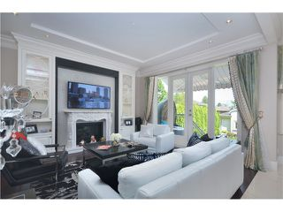 Photo 7: 6908 FREMLIN Street in Vancouver: South Cambie House for sale (Vancouver West)  : MLS®# V1016443
